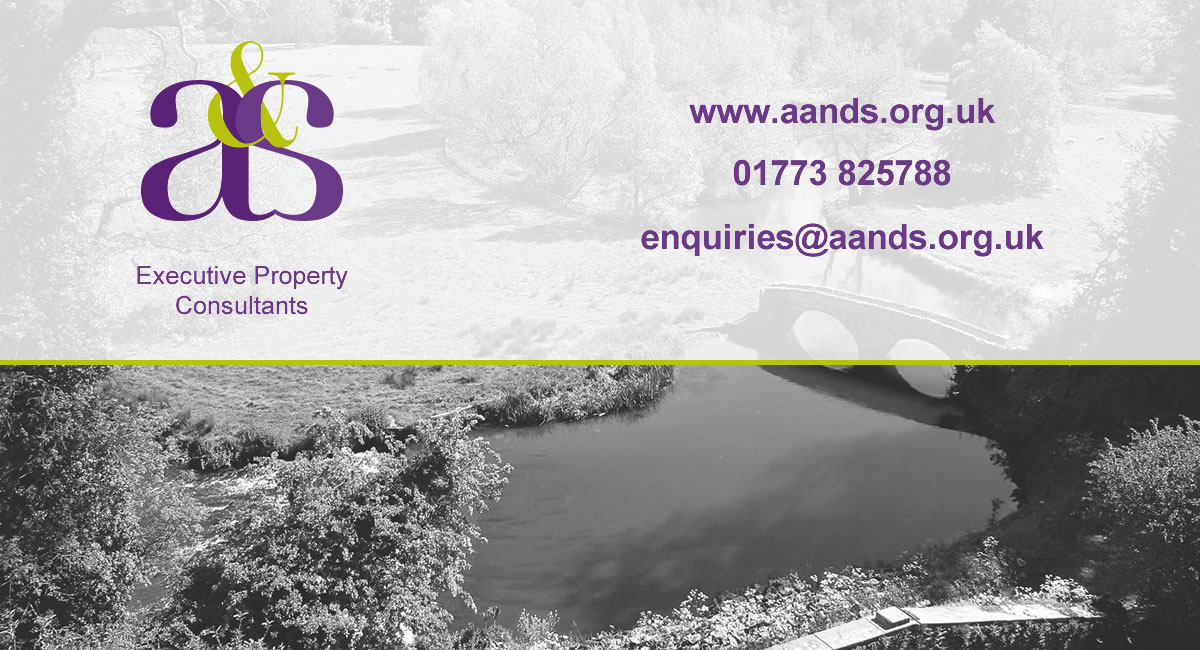 A S Milward | Executive Property Consultancy Aands.org