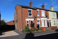 Images for Wye Street, Alvaston, Derby