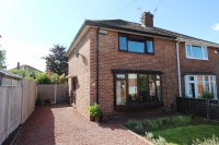Images for Melbourne Close, Mickleover