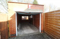 Images for Trowels Lane, Derby