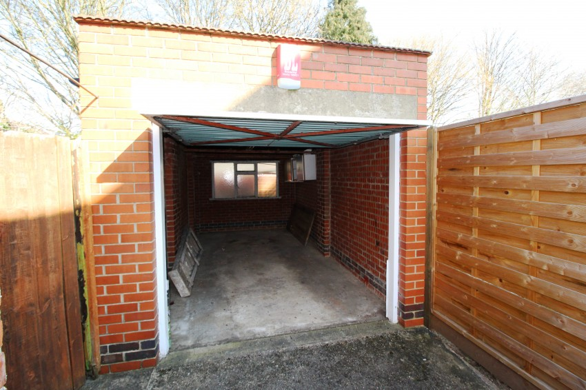 Images for Trowels Lane, Derby EAID: BID:aands
