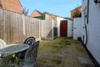Images for Castle Way, Willington