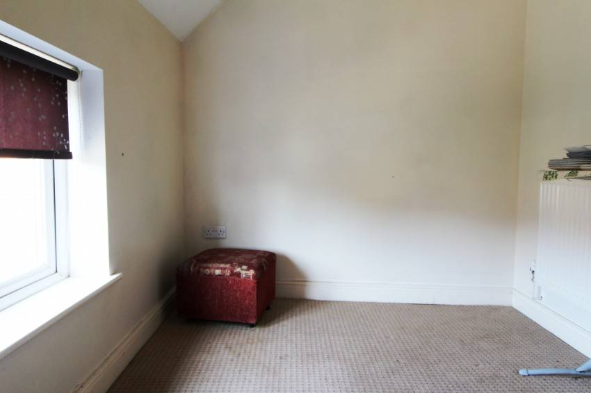 Images for Castle Way, Willington EAID: BID:aands
