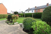 Images for Mercia Drive, Willington